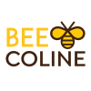 cropped-cropped-logo_BEE_COLINE.png